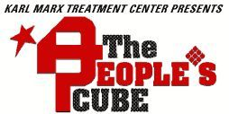 People's Cube